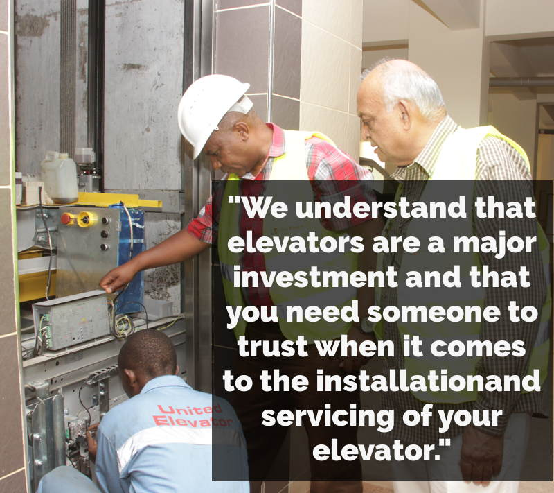 elevators_united_team